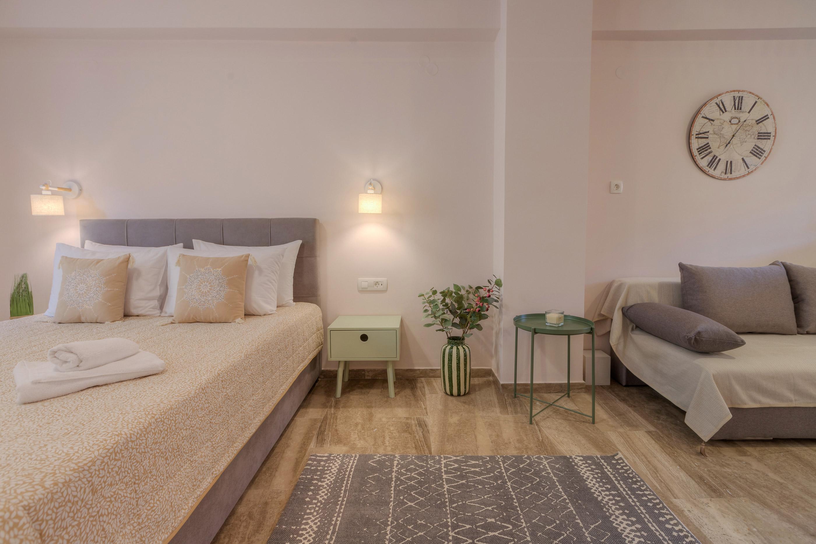 Διαμέρισμα A2