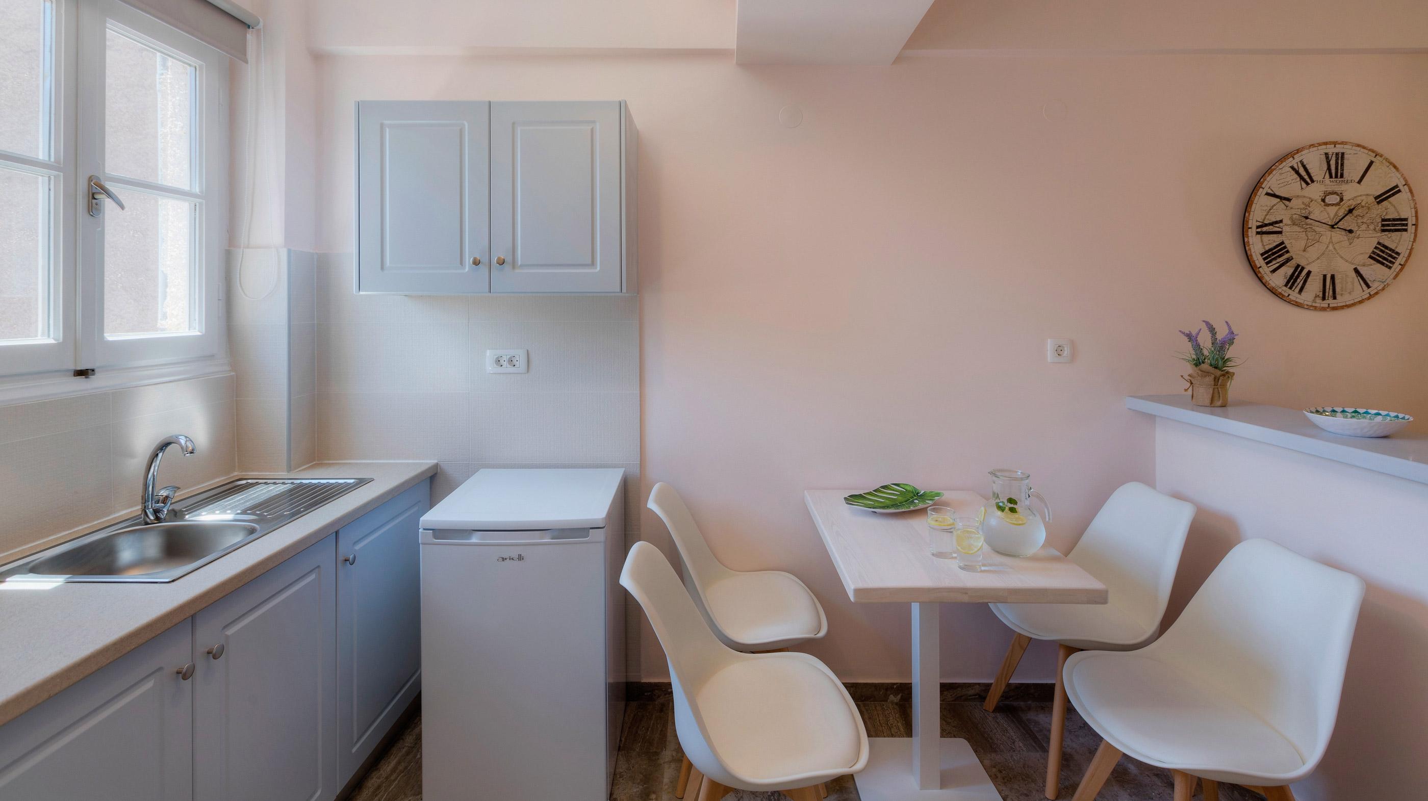 Διαμέρισμα B2